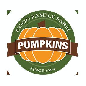Good Family Farm